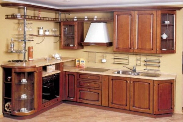 kitchen cabinets and rta cabinets good options for kitchen remodeling